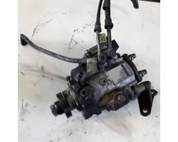 Pompa iniezione Diesel FORD Transit 4° Serie