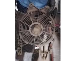 Radiatore A/C HYUNDAI Galloper 1° Serie