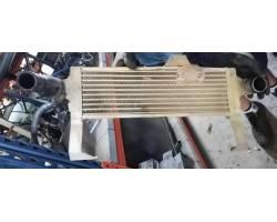Radiatore olio GAC GONOW GA 200 Troy Serie