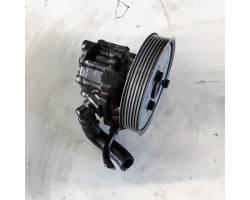 Pompa idroguida AUDI A6 Berlina 2° Serie (4B2)