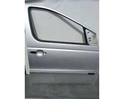 Portiera anteriore Destra MERCEDES Vaneo 1° Serie