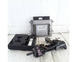 Kit avviamento motore CHEVROLET Epica 1° Serie
