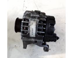 Alternatore AUDI A6 Berlina 2° Serie (4B2)