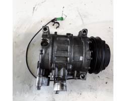 Compressore A/C AUDI A6 Berlina 2° Serie (4B2)