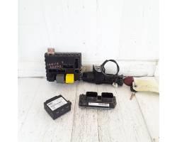 Kit avviamento motore LANCIA Y 1° Serie