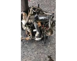 Motore Completo RENAULT Twingo 1° Serie