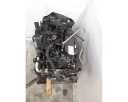 Motore Completo FIAT Ducato 5° Serie