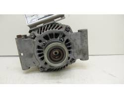 Alternatore CITROEN C3 Picasso