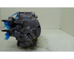 Compressore A/C FORD Fiesta 6° Serie Restyling