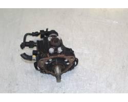Pompa iniezione Diesel SSANGYONG Rexton 1° Serie