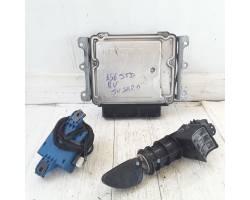 Kit avviamento motore ALFA ROMEO 156 Berlina 2° Serie