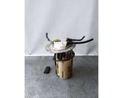 Pompa Carburante FIAT Qubo 1° Serie