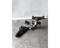 Cilindretto avviamento blocco accensione FIAT Qubo 1° Serie