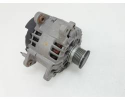 Alternatore VOLKSWAGEN Touran 3° Serie