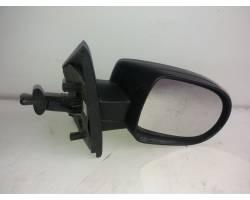 Specchietto Retrovisore Destro RENAULT Twingo Serie