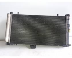 Condensatore LANCIA Ypsilon 1° Serie