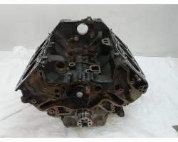 Monoblocco Motore AUDI Q5 2° Serie