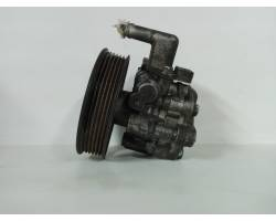 Pompa idroguida HYUNDAI Tucson  Serie (04>09)