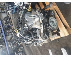 Motore Completo LANCIA Musa 2° Serie