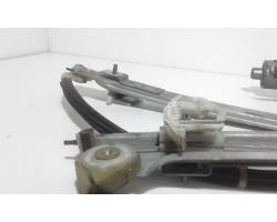 Cremagliera anteriore destra passeggero CITROEN C4 Grand Picasso (06>13)