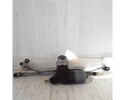 Motorino tergi ant completo di tandem SEAT Ibiza Serie (02>05)