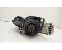 Motorino d' avviamento PORSCHE 911 3° Serie