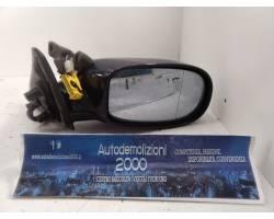 Specchietto Retrovisore Destro LANCIA Thesis 1° Serie