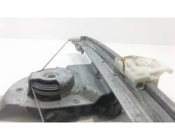 Cremagliera posteriore destra passeggero CITROEN C4 Grand Picasso (06>13)