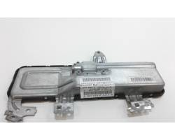 Airbag a tendina destro e sinistro MERCEDES CLK Coupé W208