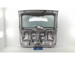 Portellone Posteriore Completo FIAT Multipla 2° Serie