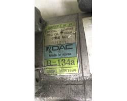 Compressore A/C CHEVROLET Captiva 1° Serie