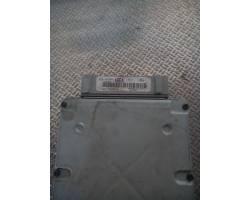 Centralina motore FORD Ka Serie (CCQ) (96>08)