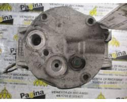 Compressore A/C SSANGYONG Rexton 2° Serie