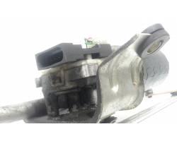 Motorino tergi ant completo di tandem FIAT Doblò 1° Serie