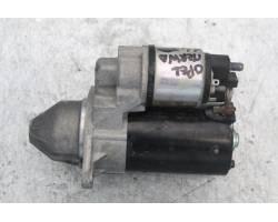 Motorino d' avviamento OPEL Meriva 1° Serie