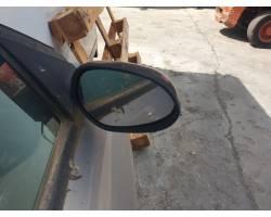 Specchietto Retrovisore Destro LANCIA Ypsilon 2° Serie