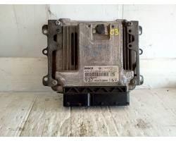 Centralina motore ALFA ROMEO 147 2° serie