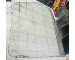 Vetro scendente anteriore destro IVECO Daily 2° Serie
