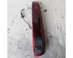 Stop fanale posteriore Destro Passeggero NISSAN X-Trail 1° Serie