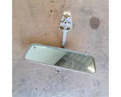 Specchio Retrovisore Interno NISSAN X-Trail 1° Serie