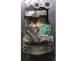 Compressore A/C ALFA ROMEO 156 Berlina 1° Serie