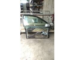 Alzacristallo elettrico ant. DX passeggero AUDI A3 Serie (8L)