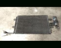 Condensatore AUDI A3 Serie (8L)