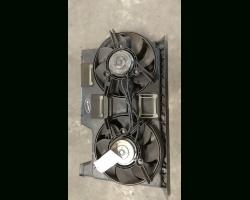 Elettroventola AUDI Quattro Coupè (91>95)