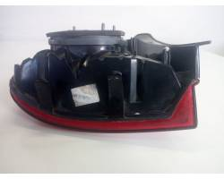 Stop fanale posteriore Destro Passeggero FIAT Stilo Berlina 5P