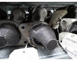Motorino d' avviamento CHEVROLET Kalos 2° Serie