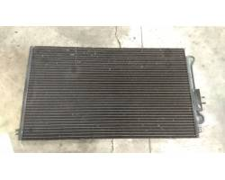 Condensatore CHRYSLER Grand Voyager 3° Serie