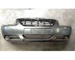 Paraurti Anteriore Completo CHRYSLER Grand Voyager 3° Serie