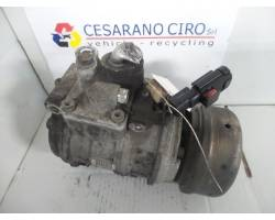 Compressore A/C CHRYSLER Grand Voyager 1° Serie