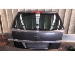 Portellone Posteriore Completo OPEL Astra H S. Wagon 2° Serie